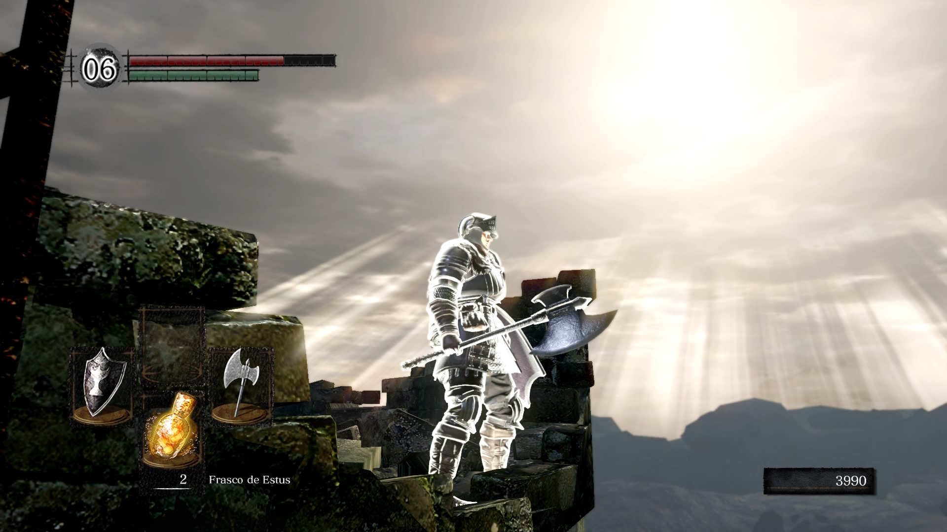 DARK SOULS™: REMASTERED_20180531214548
