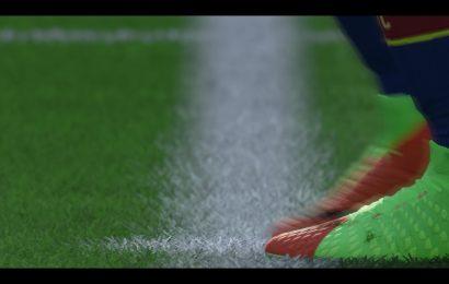 FIFA 18 teve sua jogabilidade alterada por conta da Copa do Mundo? Produtor explica