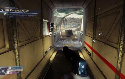 Prey: Typhon Hunter, com modo multiplayer e experiência VR, já está disponível