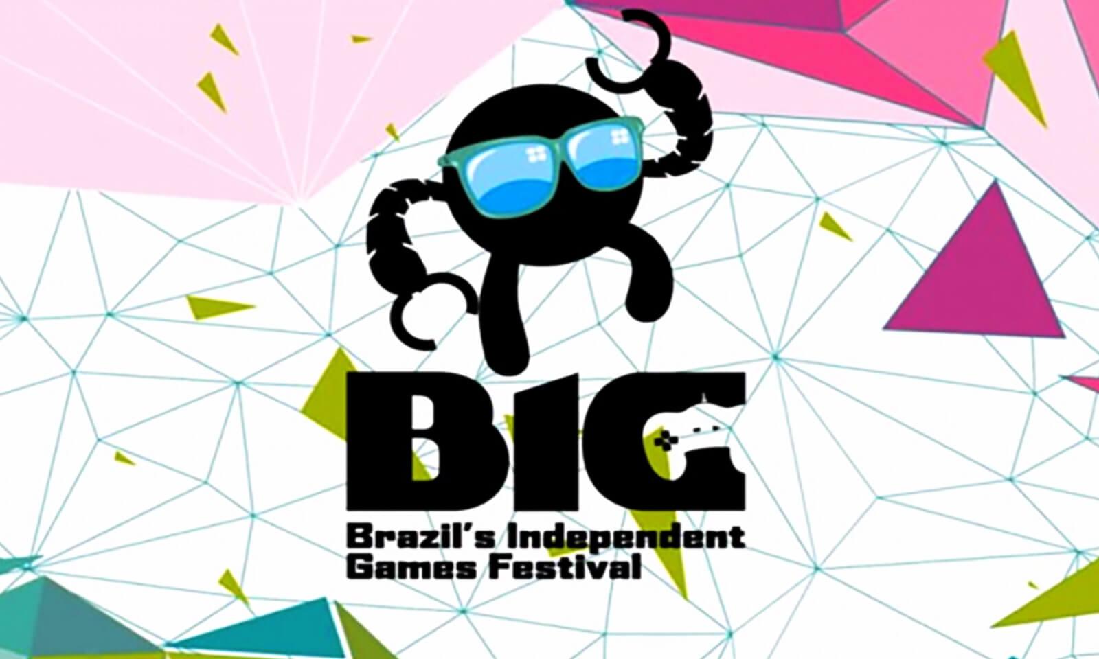 Foto de Com 8 games brasileiros entre os premiados, BIG Festival 2018 divulga lista de vencedores