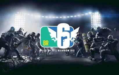 Brasileirão Rainbow Six 2018: Team Liquid e YeaH! Gaming se enfrentam em busca de vaga nos playoffs