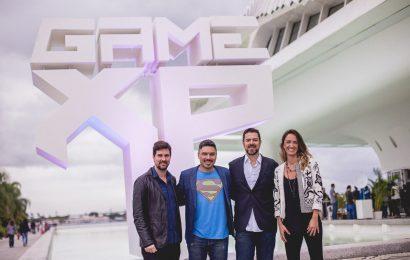 Game XP libera trailer estendido do evento que acontecerá no Rio de Janeiro em Setembro