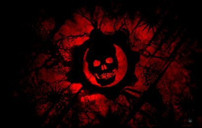 E3 2018: Gears of War 5 revelado – trailer com gameplay