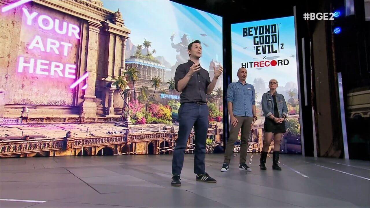 Foto de Watch Dogs: Legion, Gods & Monsters e outros ficarão pro PS5 e Xbox Scarlett