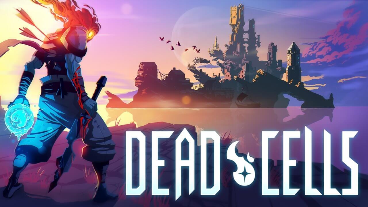 Foto de Dead Cells ganhará versão para Android em Junho!