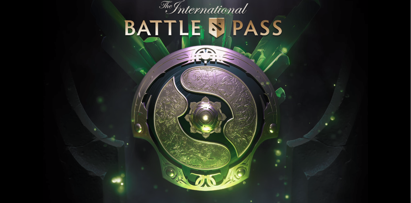 Foto de The International 2018 próximo de superar a maior premiação da história do e-sports
