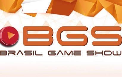BGS Summit contará com Fumito Ueda, Yoshinori Ono e Katsuhiro Harada