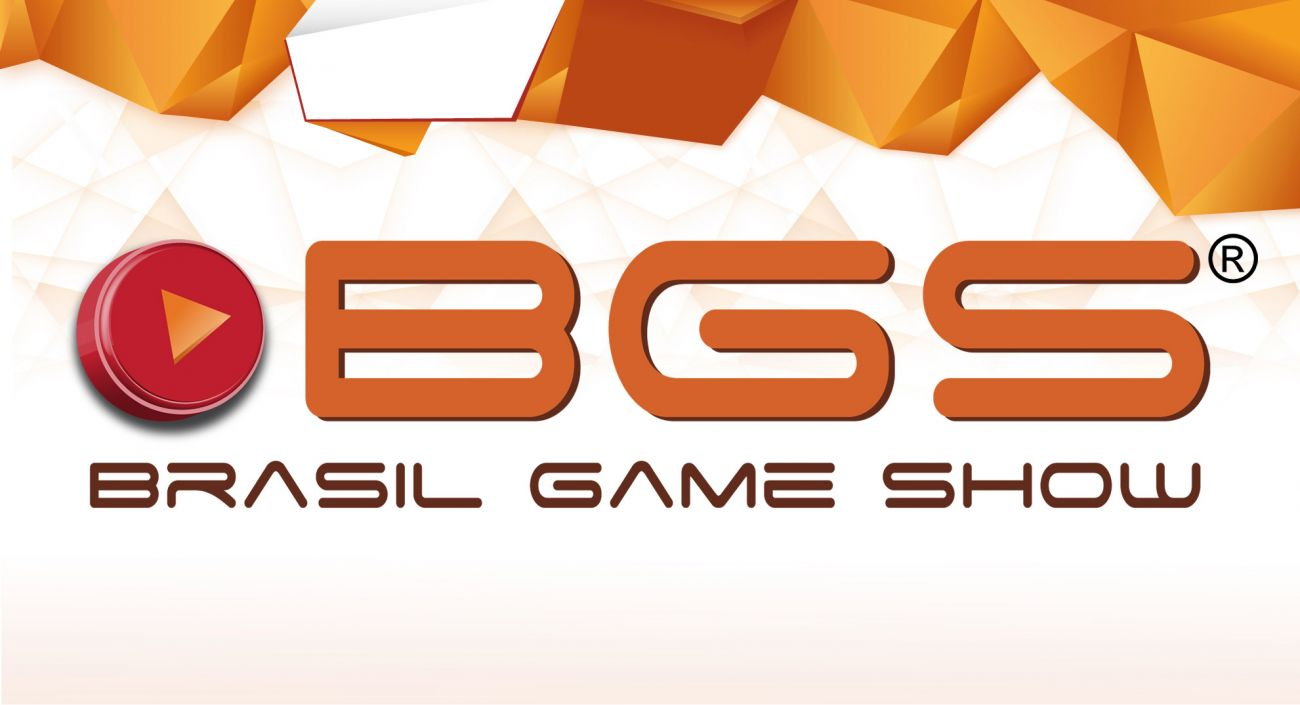Foto de Brasil Game Show teve adiamento confirmado