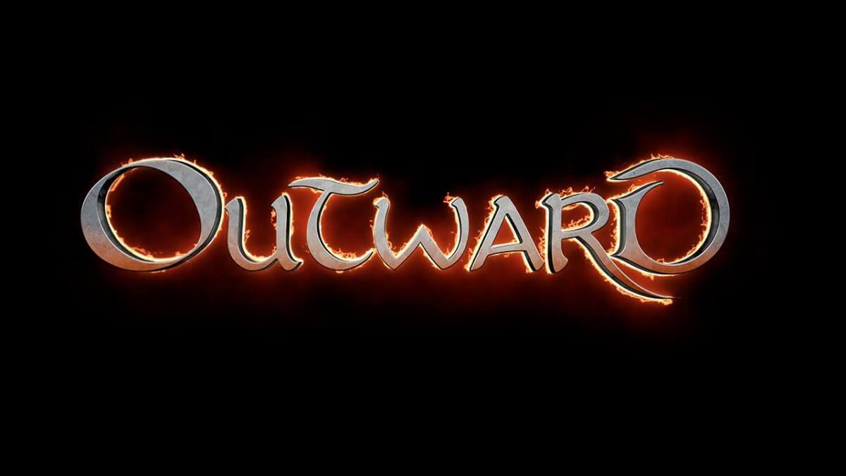 Foto de Outward comemora um milhão de unidades vendidas