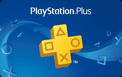 God of War III e Destiny 2 para assinantes PlayStation Plus em Setembro