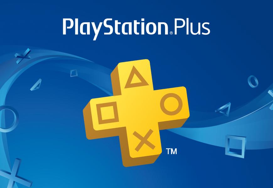 Jogos grátis da PS Plus de Outubro