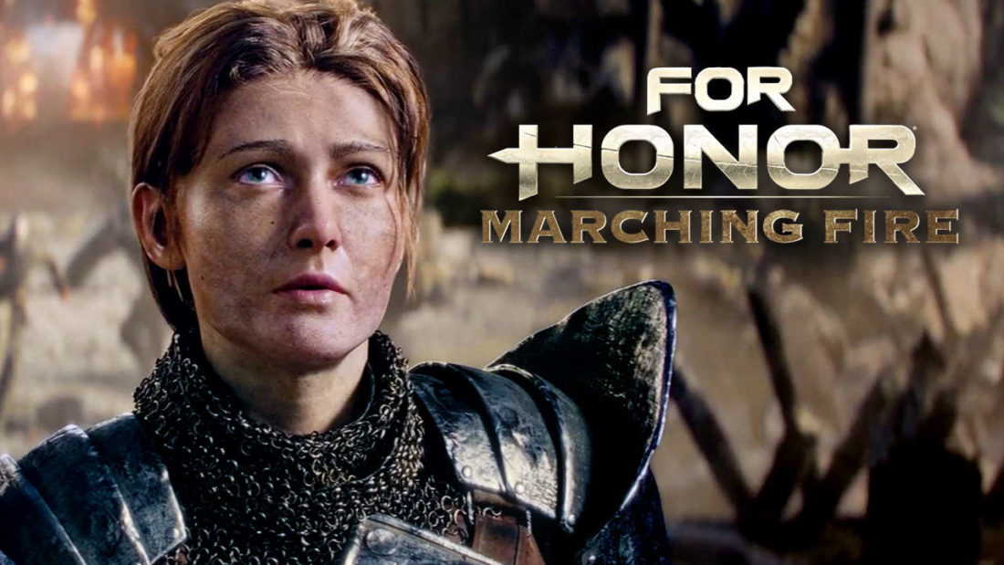 3399640-trailer_forhonor_marchingfireannounce_20180611-1100x619