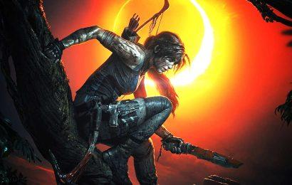 Shadow of The Tomb Raider, Batman Arkahm e mais jogos chegarão ao Game Pass em Fevereiro