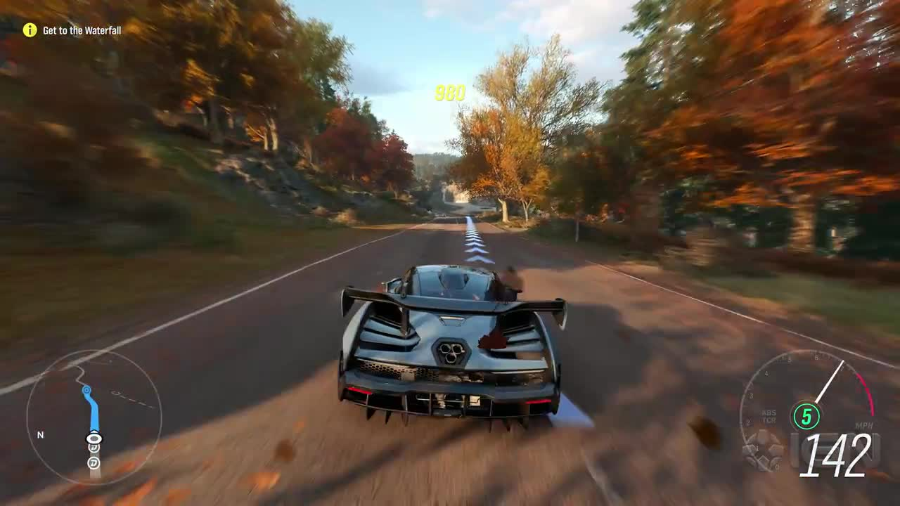 6-minutes-of-forza-horizon-4-on-xbox-one-x-at-4k-60fps-e3-20_hqzv