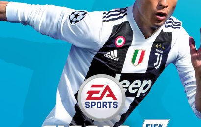 FIFA 19 – EA anuncia data de lançamento e chegada da demo!