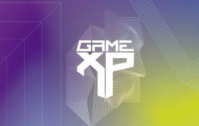 Confira a agendas dos campeonatos de eSports que acontecerão na Game XP