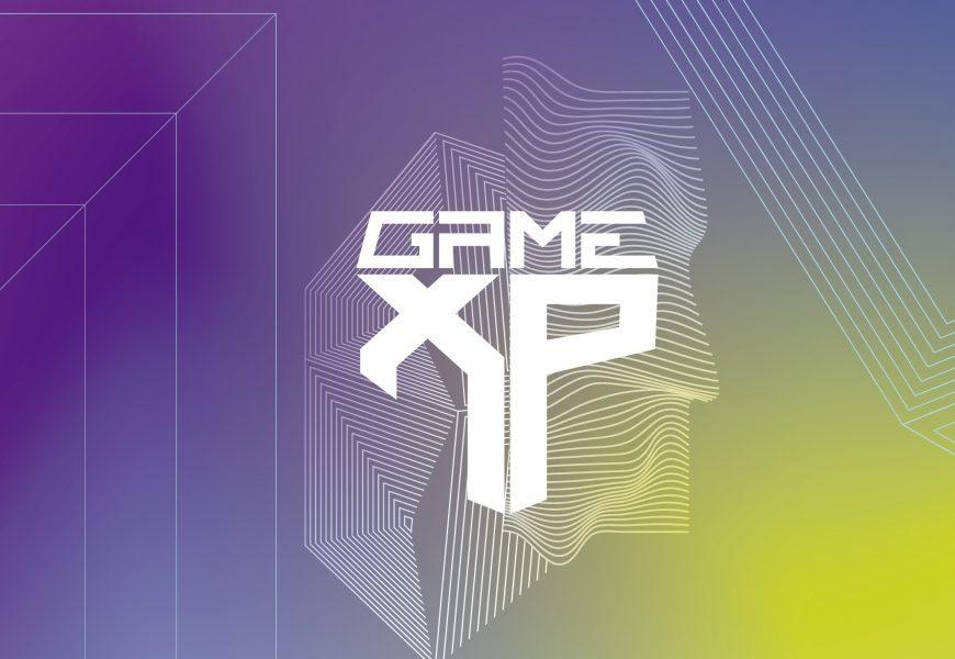 Game XP 2019 é confirmada para Julho e estará gigante