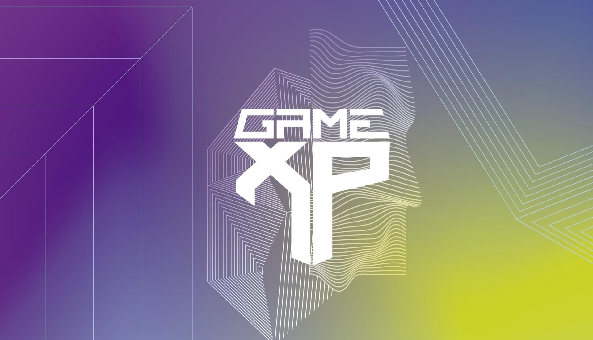 Foto de Confira a agendas dos campeonatos de eSports que acontecerão na Game XP