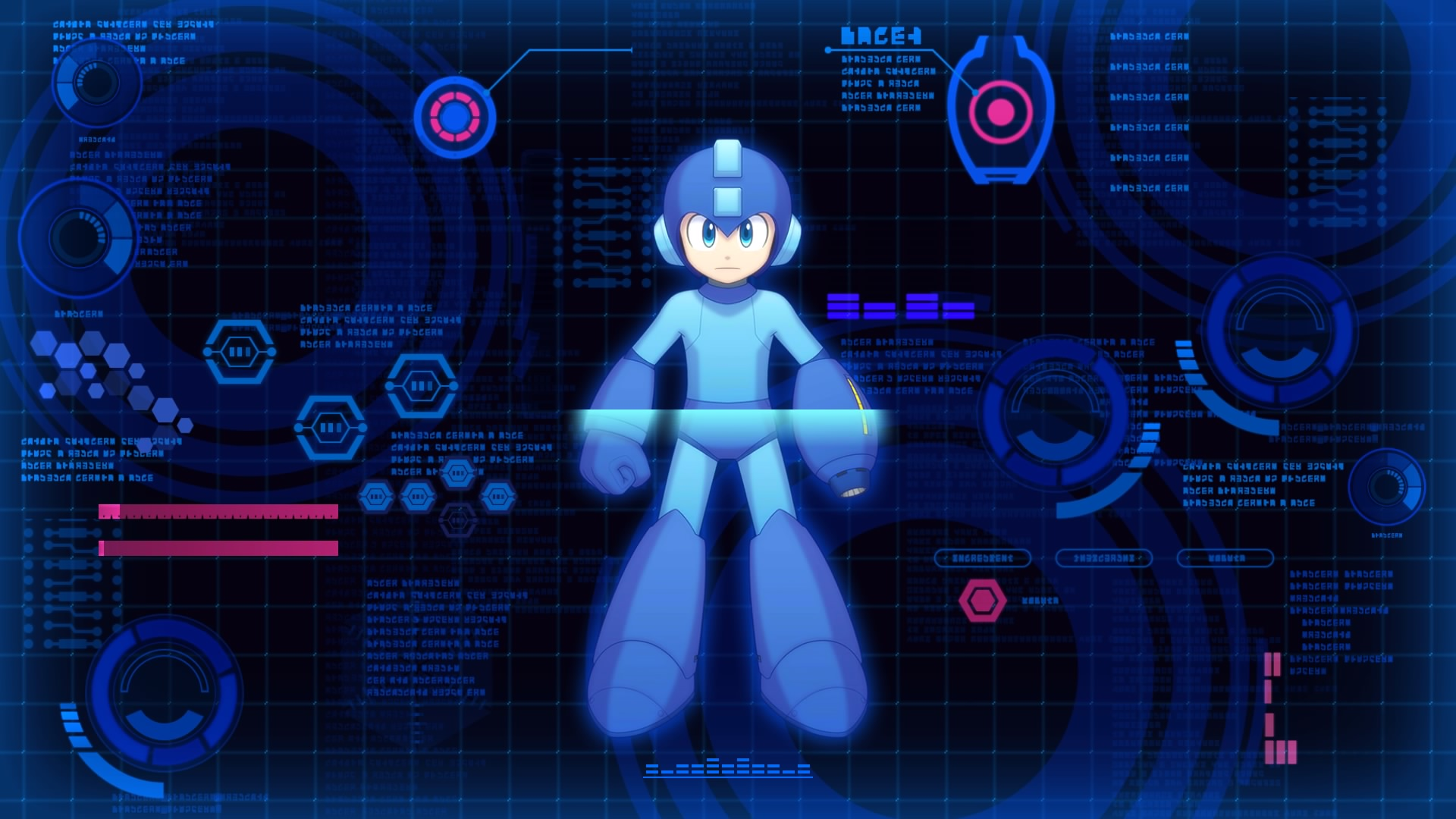 Mega Man 11_20180928201447