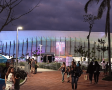 Confira como foi a Game XP 2018 realizada neste último final de semana no Rio de Janeiro