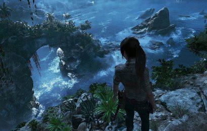 Square Enix comenta os fracos resultados financeiros e promete muitas novidades na E3 2019