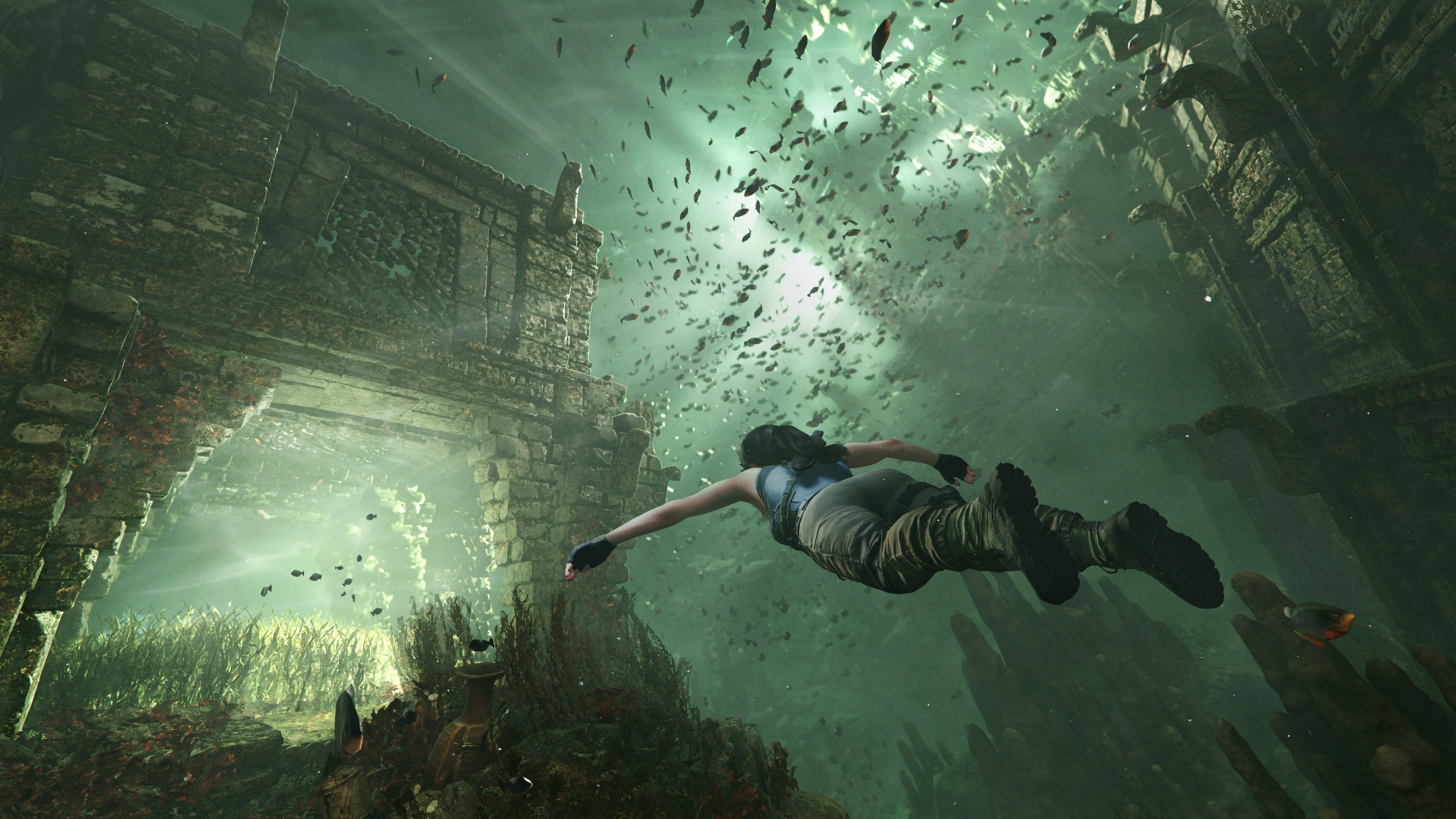 Shadow-of-the-Tomb-Raider_2018_09-10-18_003