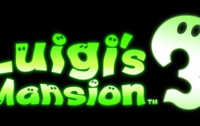 Perdeu o trailer de Luigi's Mansion 3? Veja aqui.