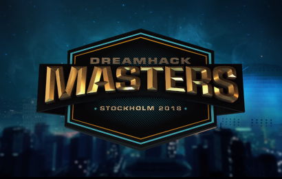 North vence a Dreamhack Masters Estocolmo! MiBR cai nas quartas