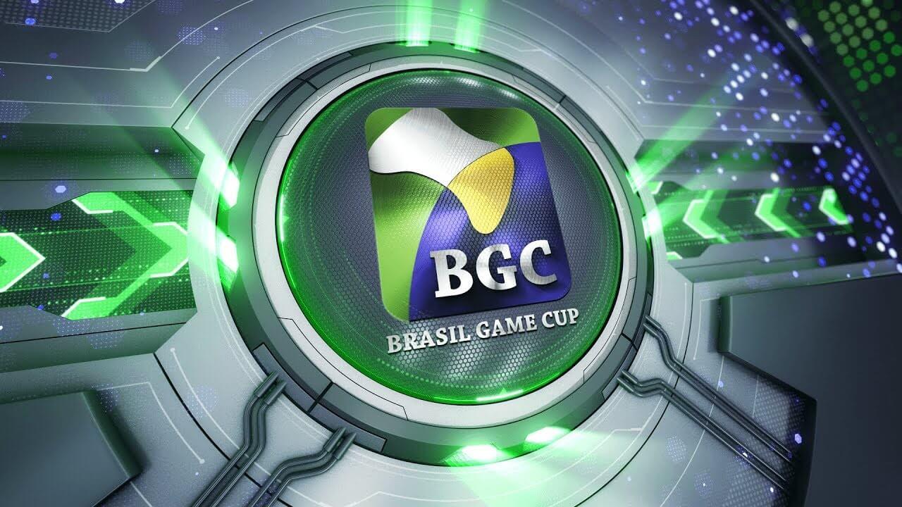 Foto de BGC 2018 terá campeonato de Dota 2 com finais presenciais na BGS!