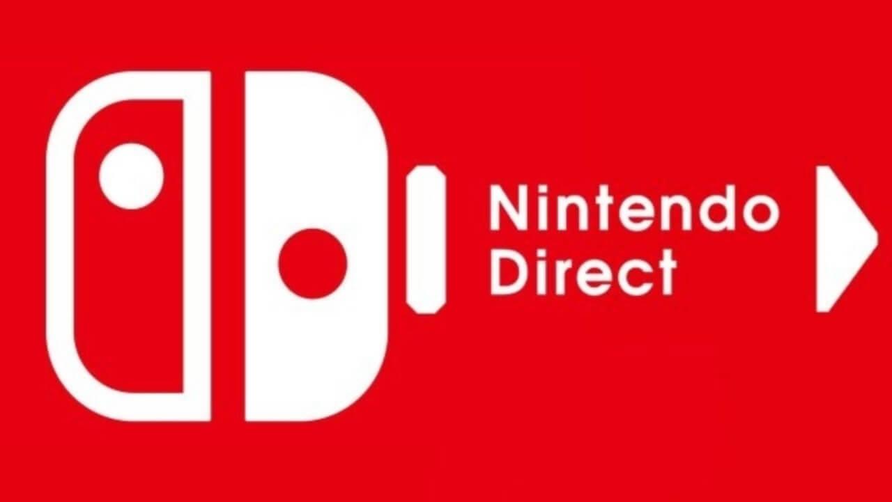 Foto de Preparem-se para mais uma Nintendo Direct, amanhã, dia 4 de Agosto