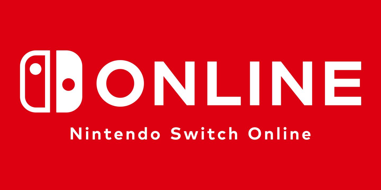 Foto de Mais três jogos de NES serão adicionados ao Nintendo Switch Online em outubro