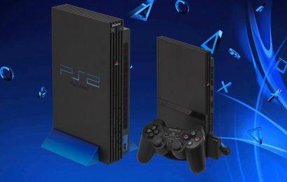 Depois de quase duas décadas o PS2 tem seu suporte encerrado oficalmente pela Sony