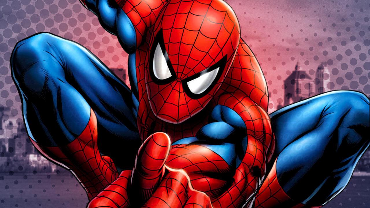 Foto de Spider Man de PS4 ganha roupas do novo filme