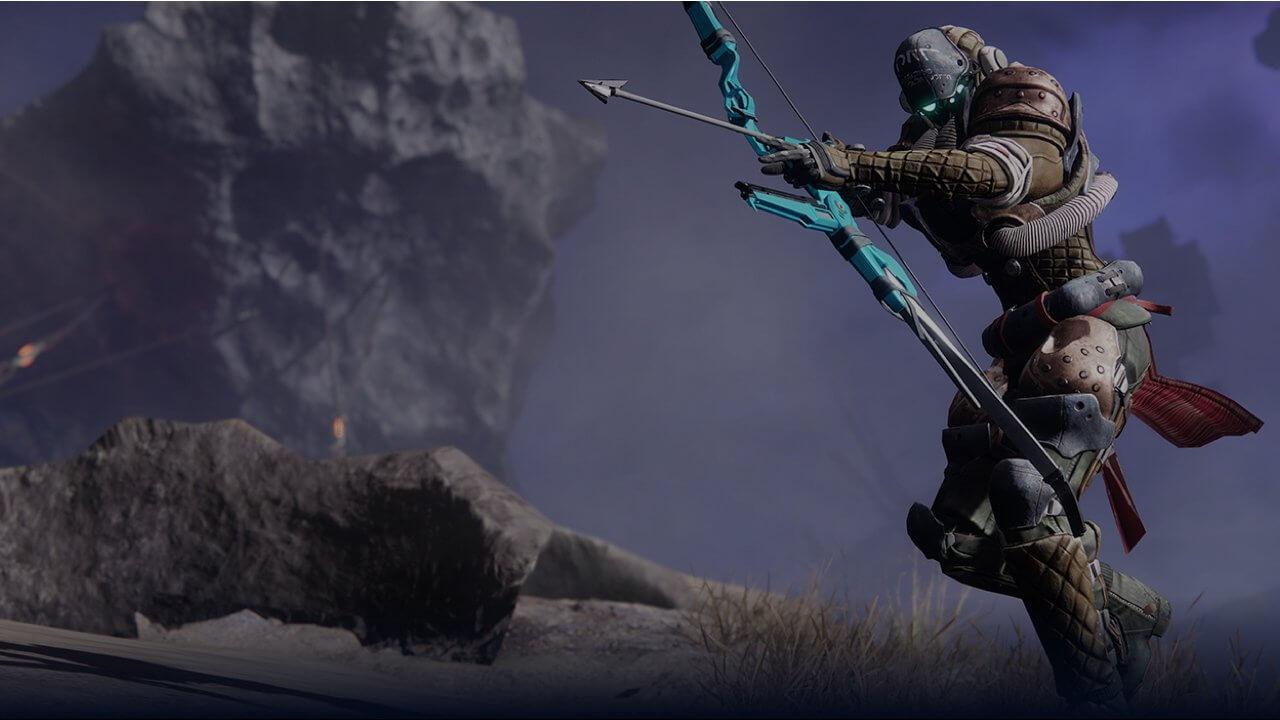 Foto de Destiny 2 será jogável em consoles da nova geração