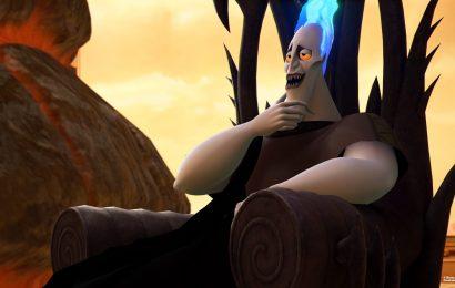 Kingdom Hearts 3 não será o último jogo da franquia