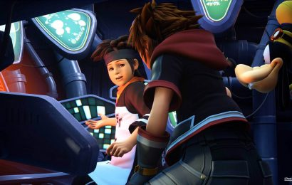 Confira a lista de Updates que Kingdom Hearts 3 receberá após o lançamento