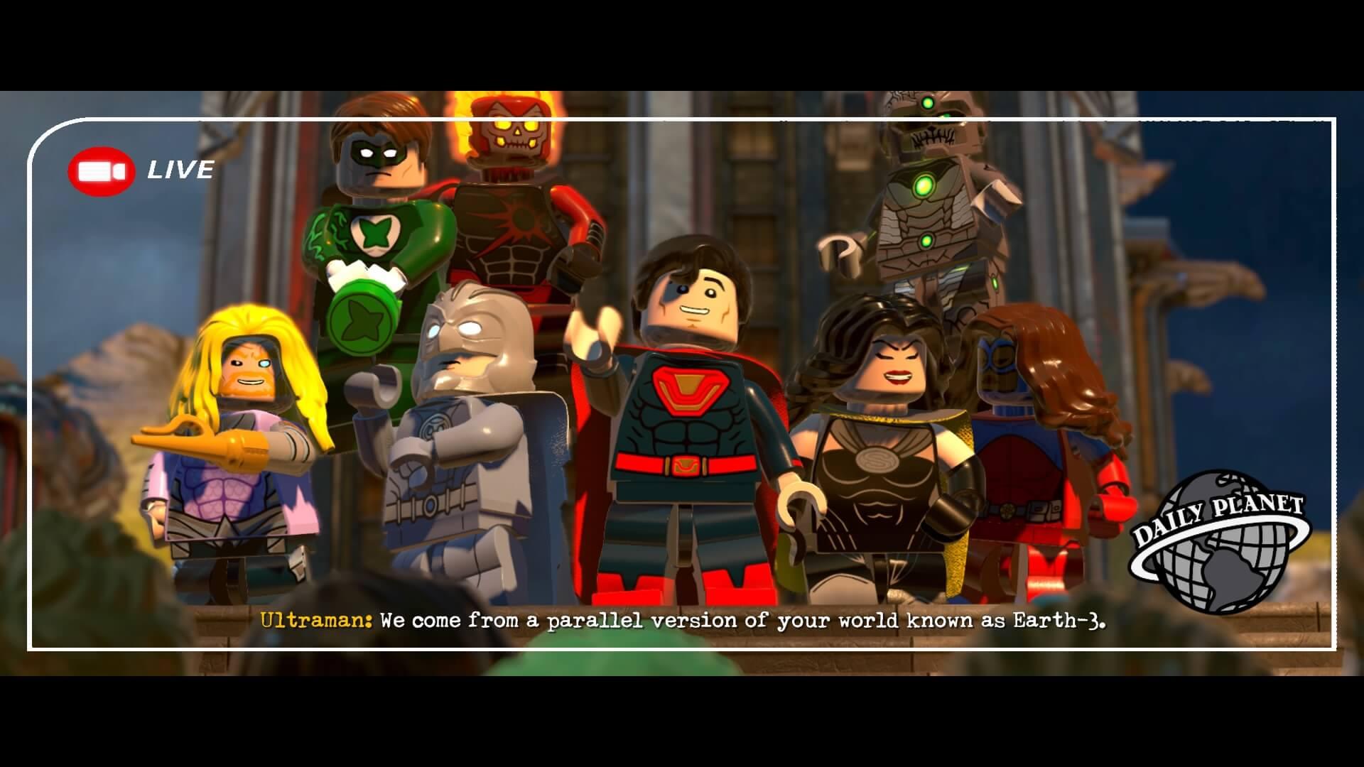 LEGO® DC Super-Villains_20181027100554