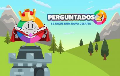 Sucesso de downloads, Perguntados 2 supera cinco milhões de jogadores no mundo