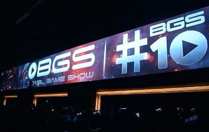 BGS 2019 inicia pré-venda exclusiva de ingressos para clientes do Banco do Brasil com descontão