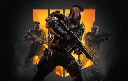 Análise: Call of Duty: Black Ops 4 é o melhor jogo da franquia em anos