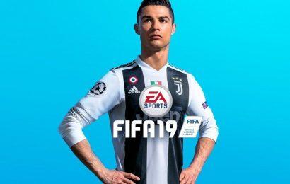 Análise: FIFA 19, novos modos para jogar com os amigos dão fôlego extra à franquia