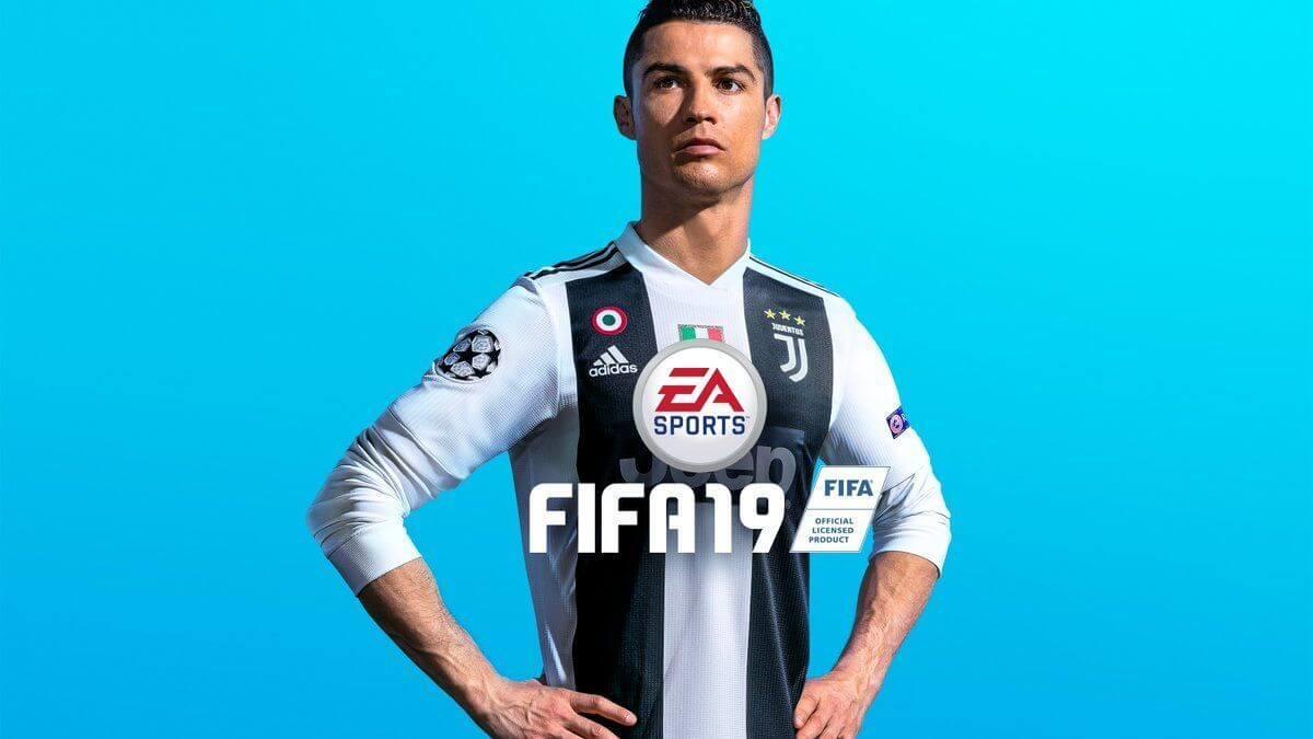 Foto de Análise: FIFA 19, modos coop dão fôlego extra (review)