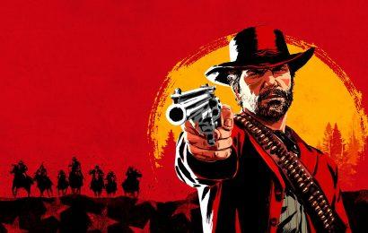 Papo de Várzea 2: Conversamos sobre Red Dead Redemption 2, o hype para o jogo e os primeiros gameplays disponibilizados