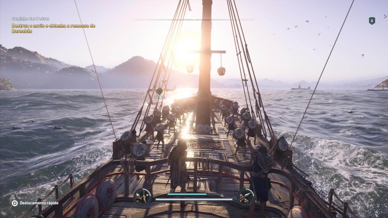mini_Assassin's Creed® Odyssey_20181017235735