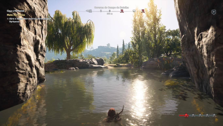 mini_Assassin's Creed® Odyssey_20181018183147