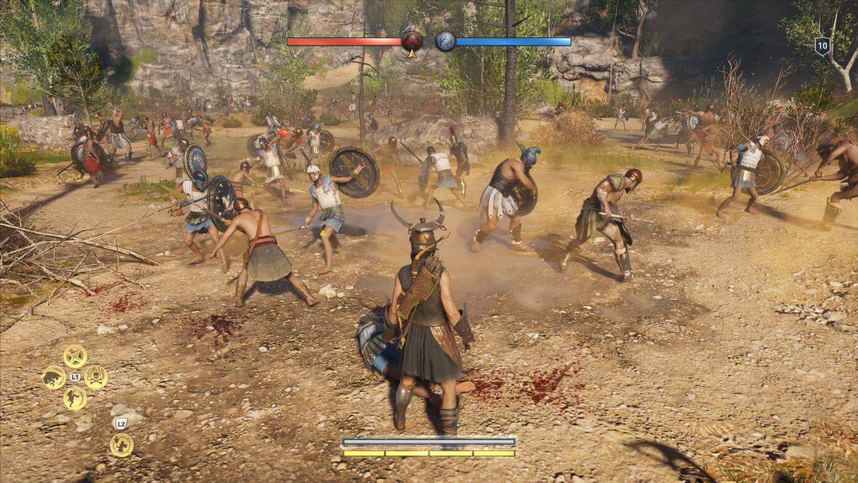 mini_Assassin's Creed® Odyssey_20181019002435