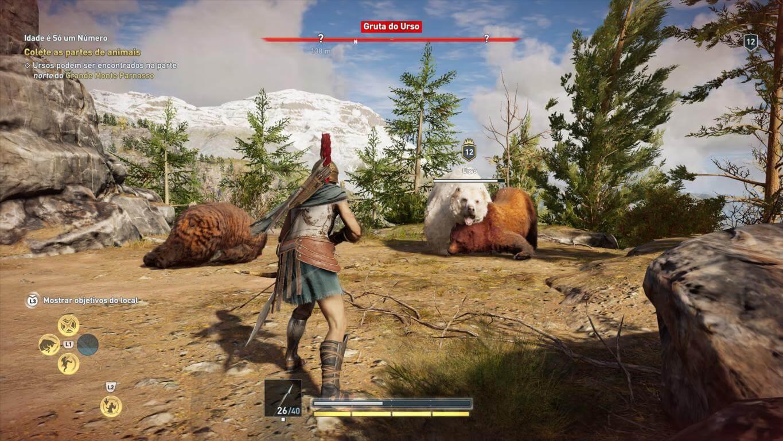 mini_Assassin's Creed® Odyssey_20181019175641