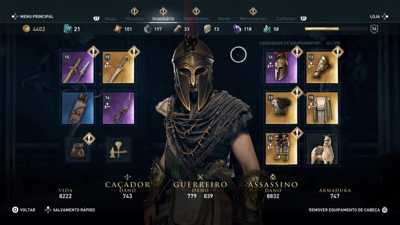 mini_Assassin's Creed® Odyssey_20181021185042