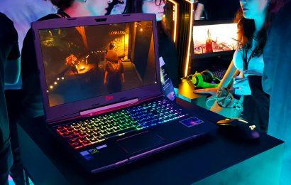 Estivemos com a nova (e muito bem vinda) empresa brasileira focada em gaming, 2 A.M.