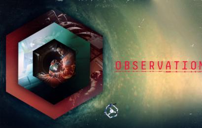 Observation: data para chegar, polêmica no PC e trailer; veja!